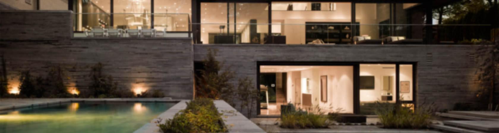 Apartamentos y Casas en Venta y Arriendo en Bogotá
