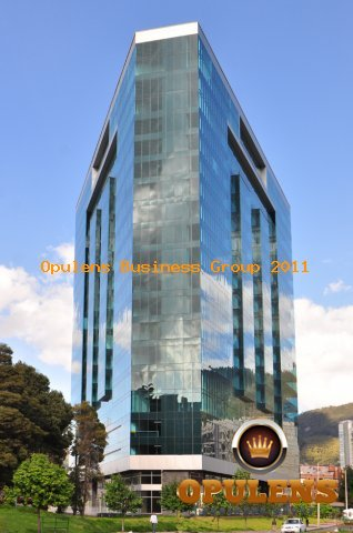 inmobiliaria en bogota colombia: