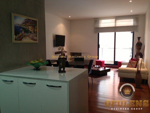 Apartamento en venta en chico bogota a122 ventas y for Apartamentos chicos