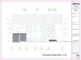 ea_10_FACHADA_PRINCIPAL_LOTE_62