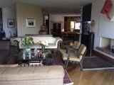 ea_Apartamento_Rosales_Sala_J201
