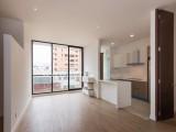ea_Apartamento_en_Venta