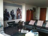 ea_Apartamentos_J185__JPG