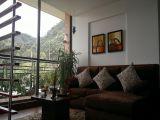ea_Arriendo_apartamento_amoblado_en_sierras_del_es