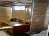ea_Arriendo_apartamento_amueblado_en_sierras_del_e