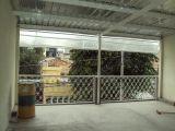 ea_Arriendo_de_oficinas_E105_JPG