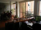 ea_Arriendos_de_apartamentos_en_sierras_del_este_J