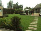 BBQ_casa_en_venta_Bogota_JPG_408490775