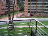 ea_Balcon_apartamento_vendo_bogota