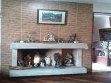ea_Casa_en_Venta_Hayuelos_Mayorca_A150__2_