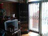 ea_Casa_en_Venta_Hayuelos_Mayorca_A150__4_