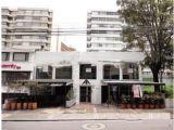 ea_Casa_en_Venta_en_chico_inmobiliaria_J205