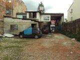 Venta de lotes en Bogota Inmobiliaria