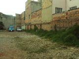 lotes en ventas inmobiliarias Bogota