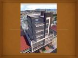 ea_Edificio_en__Venta_Opulens