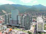 ea_Edificio_tierra_firme_oficinas_disponibles