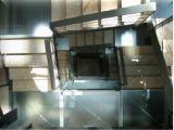 Escaleras Edificio en venta