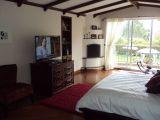 Habitacion_principal_inmobiliaria_JPG_812436775