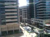 Arriendos de oficinas en edificio Scotia Bank