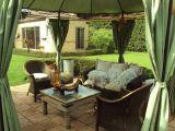 Jardin_interior_casa_JPG_199864767