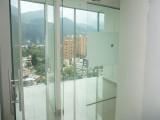 ea_Oficina_Arriendo_Venta_Santa_Barbara_e236__2_