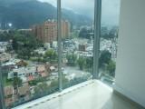 ea_Oficina_Arriendo_Venta_Santa_Barbara_e236__4_