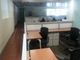 ea_Oficina_amoblada_en_arriendo_santa_barabara_sco