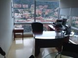 ea_Oficina_en_Arriendo_amoblada_en_la_Zona_de_la_1