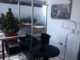 ea_Oficina_en_Pacific_Rubiales_en_Arriendo_a131_JP