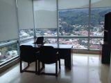 ea_Oficinas_en_Arriendo_amoblada_en_la_Zona_de_la_