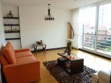venta de apartamentos en Cedritos Bogota L01