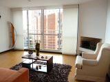 sala venta de apartamentos Cedritos Bogota