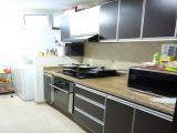 venta de apartamentos en Cedritos L01