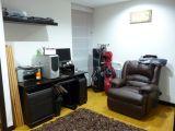 Venta de apartamentos en Bogota L01