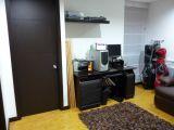 Estar venta de apartamentos en Cedritos L01