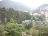 ea_Venta_de_apartamento_en_chico_museo_vista_cerro