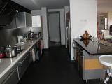 ea_Venta_de_apartamentos_en_cerros_de_los_alpes_co
