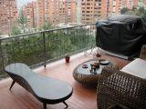 ea_Venta_de_apartamentos_en_cerros_de_los_alpes_te