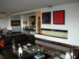 ea_Ventas_de_apartamentos_en_cerros_de_los_alpes_c