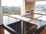 ea_Ventas_de_casas_en_aposentos_JPG