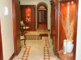 ea_a142_en_la_carolina_penthouse_en_venta_JPG