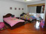 ea_apartamento_en_la_carolina_a142_JPG