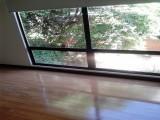 ea_apartamento_en_venta_en_la_Cabrera_Bogota__12_