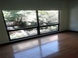 ea_apartamento_en_venta_en_la_Cabrera_Bogota__15_