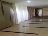 ea_apartamento_en_venta_en_la_Cabrera_Bogota__18_