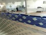 ea_apartamento_en_venta_en_la_Cabrera_Bogota__19_