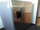 ea_apartamento_en_venta_en_la_Cabrera_Bogota__1_
