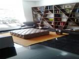 ea_apartamento_en_venta_en_la_Cabrera_Bogota__20_
