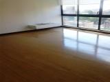 ea_apartamento_en_venta_en_la_Cabrera_Bogota__4_