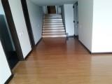 ea_apartamento_en_venta_en_la_Cabrera_Bogota__6_